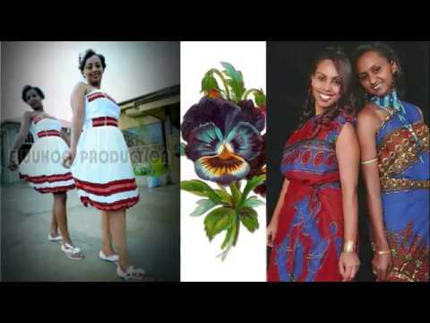 New   Oromo Oromia Music   Abbush Zallaqaa