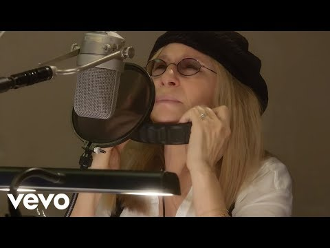 Barbra Streisand - It Had to Be You with Michael Bublé