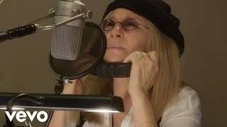 Gambar cover Barbra Streisand - It Had to Be You with Michael Bublé (Behind The Scenes)