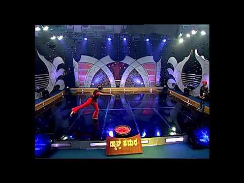 Dance Samara  - Dance Reality Show | DD Chandana | Promo