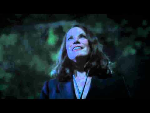 Download Damien - 1x10 Ave Satani - Season Finale Promo