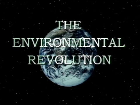 RACE TO SAVE THE PLANET SHOW 101