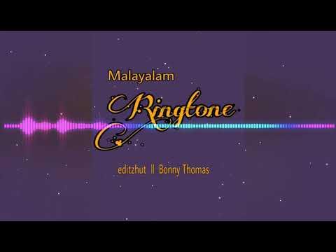 Malayalam Ringtone
