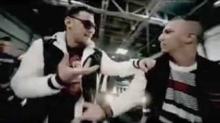 Farid Bang - Gangsta Musik feat. Bass Sultan Hengzt (Franky Kubrick Diss)