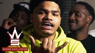"Lil Kool Feat. NoCap ""Authentic Lifestyle"" (WSHH Exclusive -"