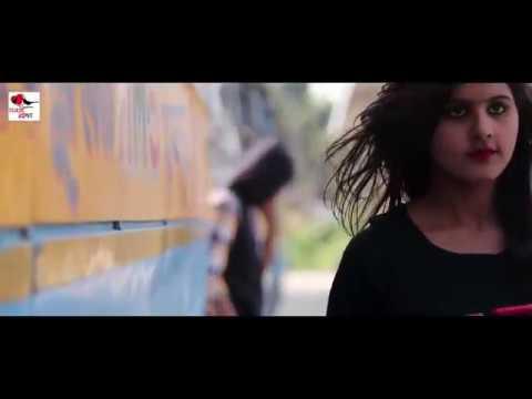 Pahir Ke Pet Ke Niche Sari | Jan Logi Kaya _ Kesarilal Video Song |Bhojpuri Love Story