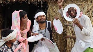 Bhojpuri Comedy           Neha Music WorldChirkut Baba