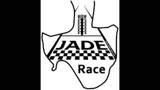 Jade Race 2013 Radio Trailer