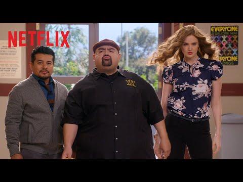 Mr. Iglesias | Bande-annonce VF | Netflix France