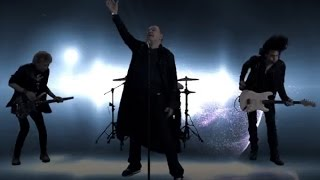 Download Vasco Rossi ☆¸•★¸•´ Un Senso   HD MP3 song and Music Video
