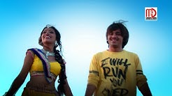 Mara Dill Ni Duniya | Latest Gujarati Song 2017 | Dhaval Barot | Gujarati Sad Song | Video Song HD