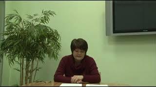 Обучение использованию ИТ на аналитическом этапе обучения переводу