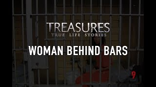 Women Behind Bars (Treasures TV - S1)