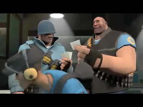 team fortress 2 meet the soldier subtitles search