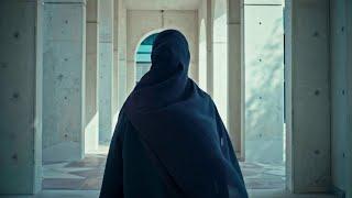 يوم المرأة الإماراتية   امرأة اللامستحيل