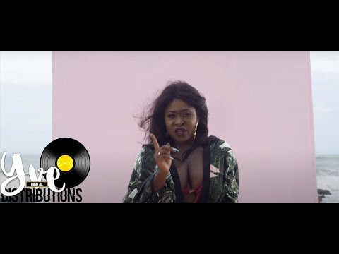 Sista Afia - Pass U (Offical Video)