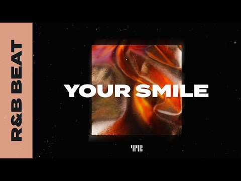 Funky R&B Beat x Bruno Mars Type Beat - Your Smile