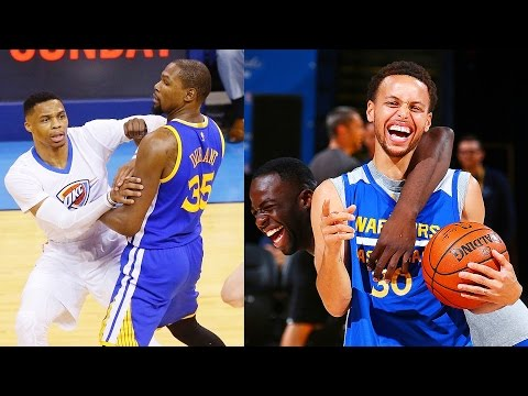 stephen-curry-and-kevin-durant-prank-russell-westbrook!-must-see!-best-nba-pranks