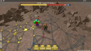 Roblox Risky Strats Game Play