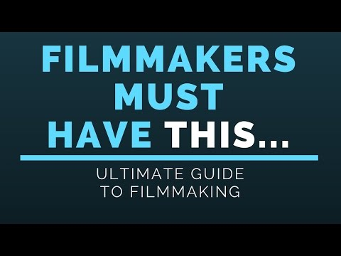 Filmmakers Must Have This! Video Transport 20 Case from Think Tank Photo