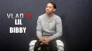Lil Bibby: Not Even Barack Obama Can Fix Chicago