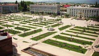 Lənkəran, Lenkeran, Ленкорань, Lankaran Azerbaijan