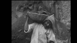 A Soldier's Film Journal of Ceylon (Sri Lanka) 1944-1945 (HD)