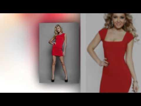 В интернет-магазине faberlic вы можете купить трикотажное платье, цвет красный 193037 193042 по цене 1999 руб. Оплата наличными и безналичным платежом. Самовывоз и доставка.