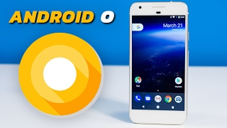 android-o-is-here-check-out-what-s-new-developer-preview