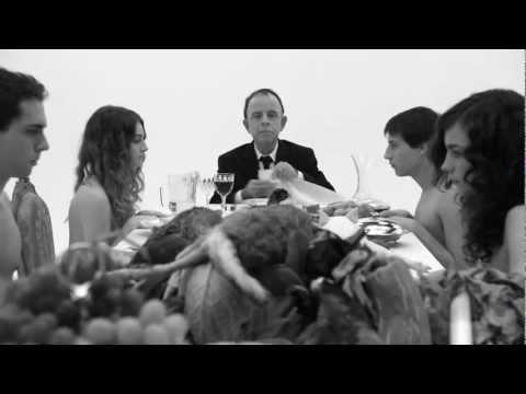 Maximo Grado El Hombre Del Equipo Video Oficialиз YouTube · Длительность: 3 мин46 с