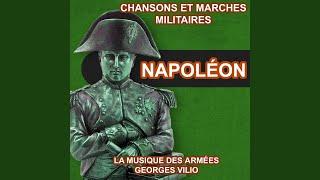 Marche des Bonnets à Poils (Marche Militaire Napoléonienne)