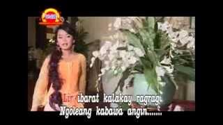 Wina ASA NGAMBANG.mp3