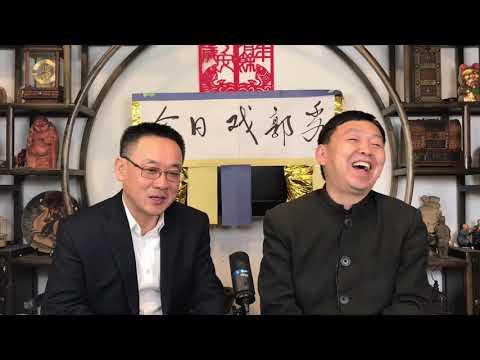 黄河边播报:觉悟高:海外竟有吃瓜群众自告奋勇帮助大陆中纪委把侨领管起来!