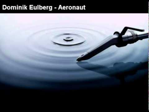 Dominik Eulberg - Aeronaut