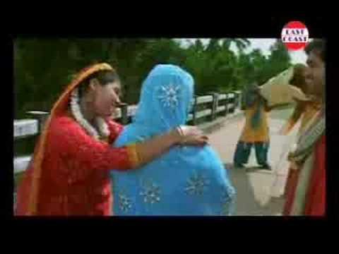 Appangal Embadum..Seenathul Sulthana, mappila song,