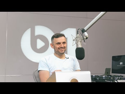 THE ONE SHOW I WOULD HAVE WATCHED AS A 16 YEAR OLD   DAILYVEE 248