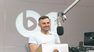 THE ONE SHOW I WOULD HAVE WATCHED AS A 16 YEAR OLD | DAILYVEE 248