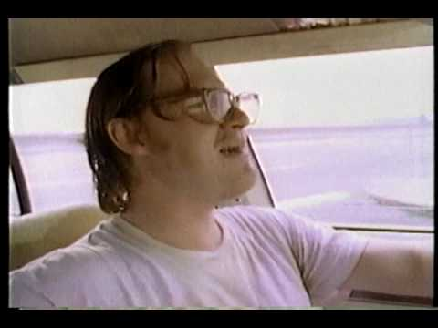 DONAL LOGUE MTV CAB WINDOWS 8 DRIVER