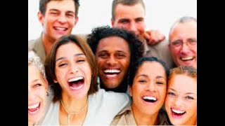 Quit Gambling Hypnosis. Subconscious Reasons We Gamble and How to Stop.