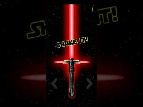Jedi LightSaber Simulator For Pc – Download For Windows 7, 8, 10 And Mac Os
