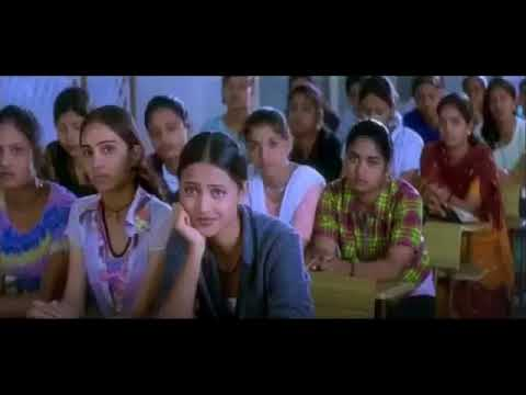 Sunil Comedy Scenes From Okato Number Kurradu Part 2