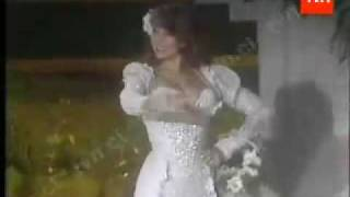 Sabor Latino - María José Nieto - Parte 1