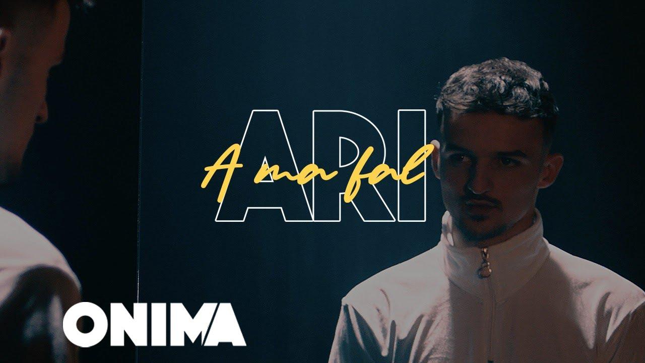 Download ARI - A MA FAL (Prod. Marco Tolo & Benny Bee & SinkronMusic)