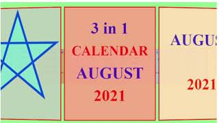 Date of desi month today 2021 Purnima