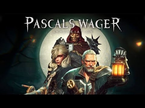 pascal s wager apk