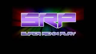[SRP] - Eurodance 90