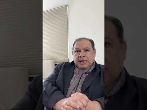 Juan Gabriel está vivo y envia mensaje en 2020 😲 | Video real