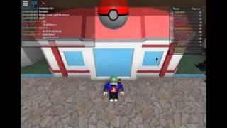 reto pokemon-ROBLOX-enderfin88