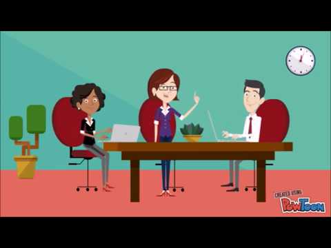 Companies Act 2013 Case Law Series
