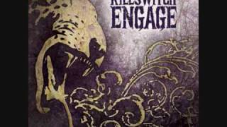 Killswitch Engage - Starting Over